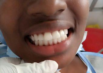 New Technology Dental Services